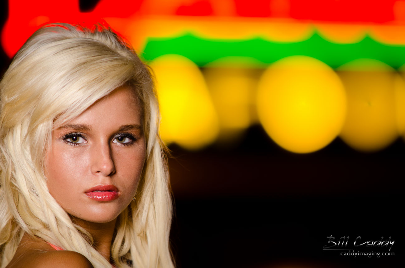 S1026-Caddy_Imaging-0018